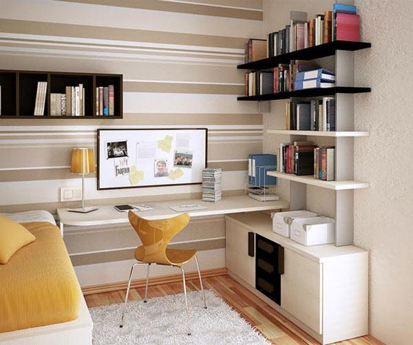 www.interiorizm.com-home-office-11