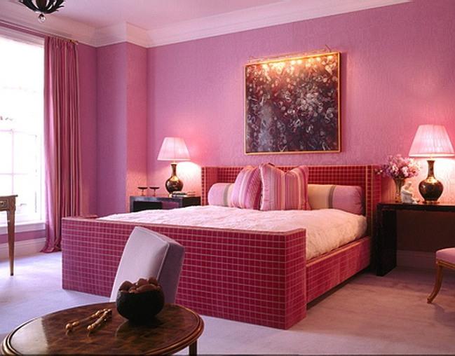 pink-bedrooms2