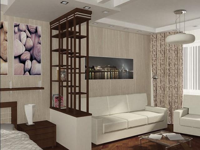 5-dizain-spalni-gostinoi