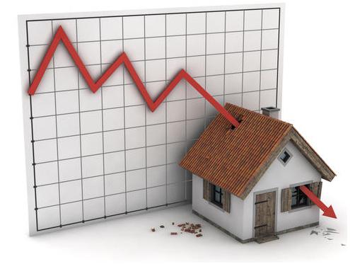 вторичный-рынок-жилья