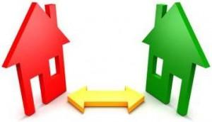 Альтернативные-сделки-с-недвижимостью