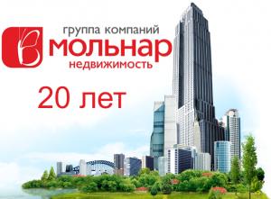 modern_city