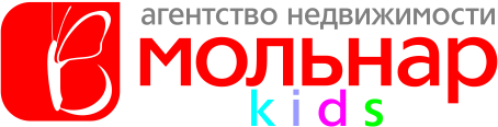 Мольнар Kids