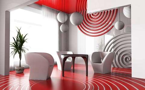 37-dizayn-v-stile-futurizm